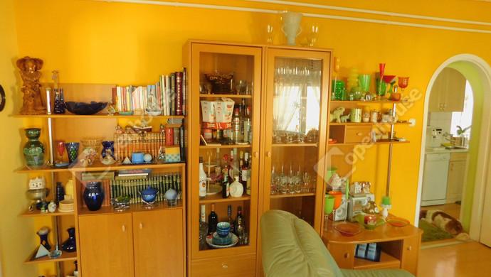 4. kép | Eladó Társasházi lakás, Eger (#132045)