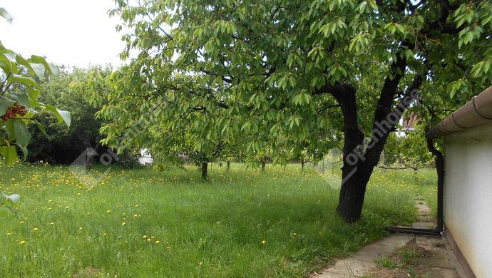 27. kép | Eladó Családi ház, Zalaegerszeg (#139231)