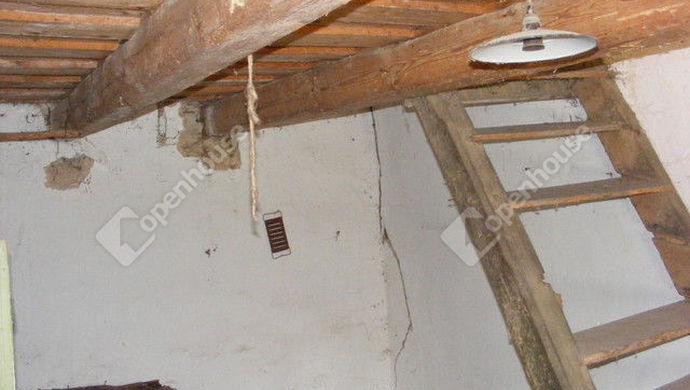 10. kép | Eladó Családi ház, Kemenesmagasi (#140142)