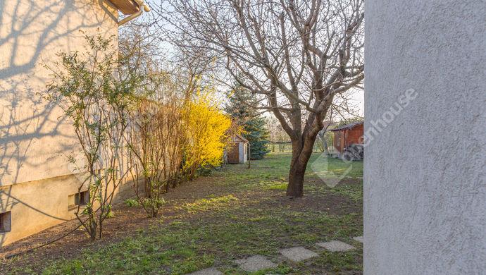 17. kép | Eladó Családi ház, Székesfehérvár (#140893)