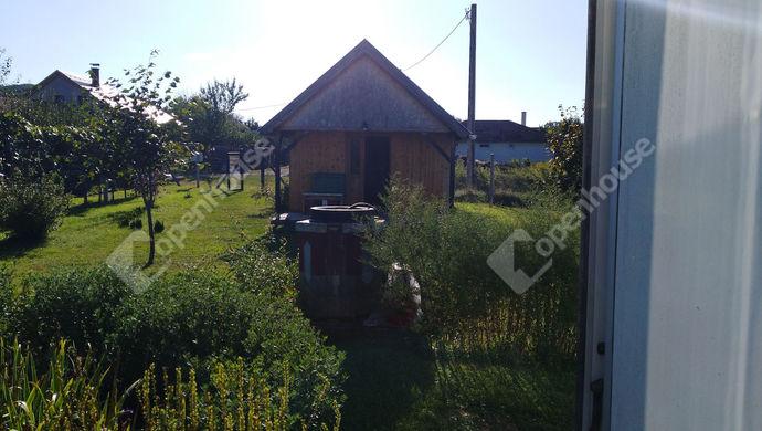 19. kép | Eladó Mezőgazdasági, Salomvár (#141908)