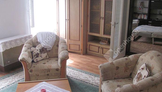 10. kép | Szoba | Eladó Családi ház, Zalaegerszeg (#142884)