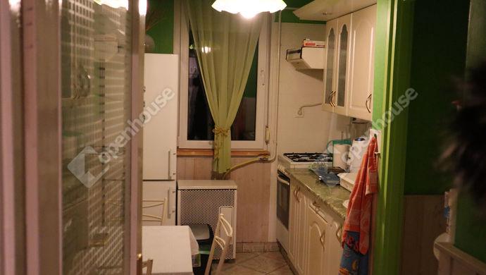1. kép | Eladó Társasházi lakás, Szombathely (#143421)