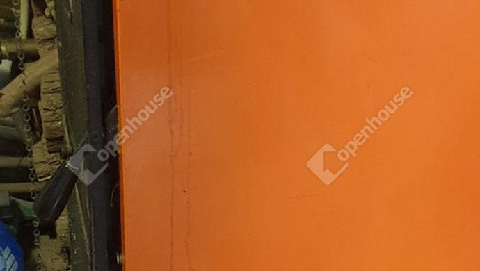 39. kép   gázkazán   Eladó Családi ház, Monor (#152095)