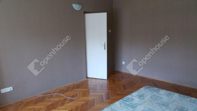8. kép   Eladó Társasházi lakás, Sárvár (#138248)