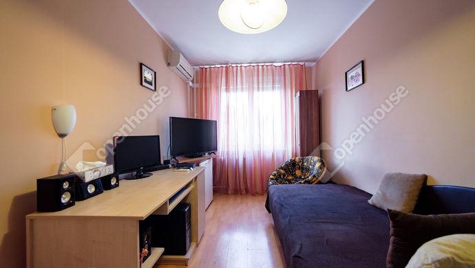 3. kép | Szoba | Eladó Társasházi lakás, Szeged (#142902)