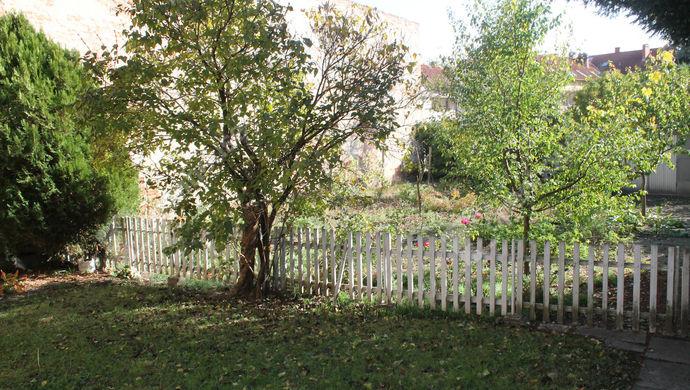 7. kép | Eladó Családi ház, Szombathely (#134802)