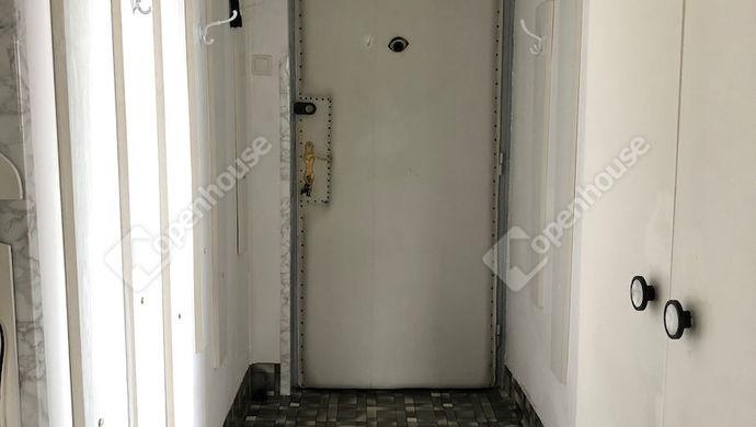 8. kép | Eladó Társasházi lakás, Mosonmagyaróvár (#139998)