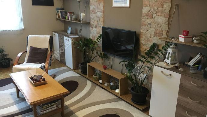 0. kép | Eladó Társasházi lakás, Szolnok (#143196)