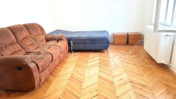 8. kép | Eladó Társasházi lakás, Győr (#147531)