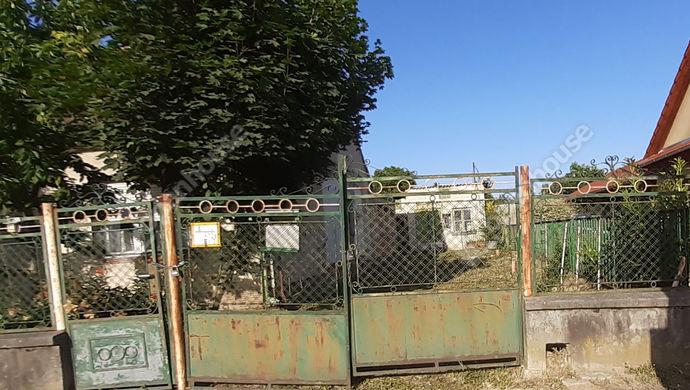 10. kép | Eladó Családi ház, Nagykanizsa (#152097)