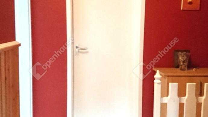 5. kép | Eladó Családi ház, Levél (#122225)