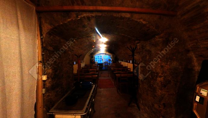 2. kép | Eladó Családi ház, Szentendre (#136670)