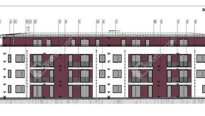 4. kép   Eladó Társasházi lakás, Tatabánya (#138817)