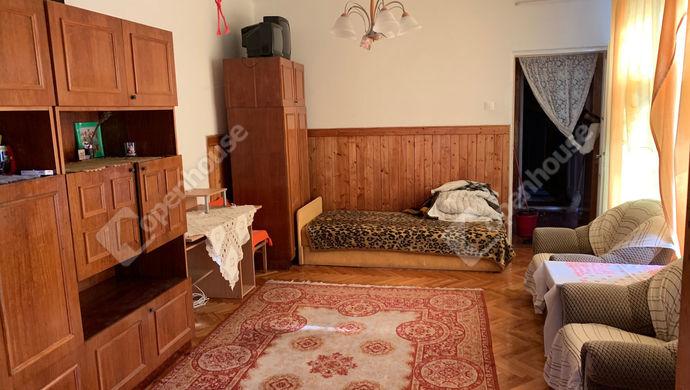 1. kép | Eladó Családi ház, Szolnok (#138967)