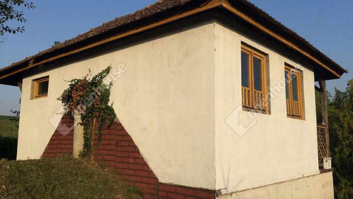 0. kép | Eladó Telek, Nagyberény (#140806)