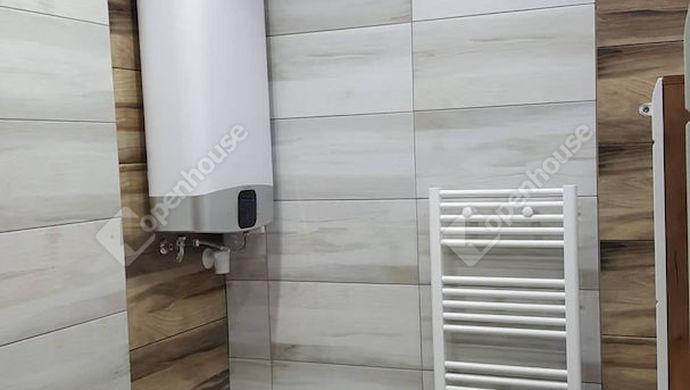 7. kép | Fürdőszoba | Eladó Társasházi lakás, Mosonmagyaróvár (#142111)