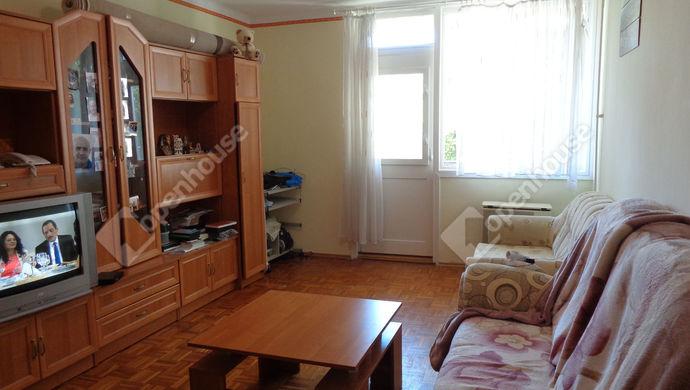 0. kép | Eladó Társasházi lakás, Szolnok (#146916)