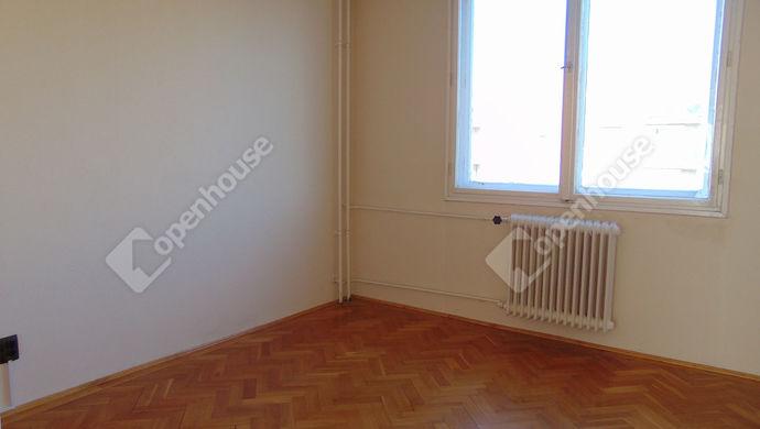 5. kép | Eladó Társasházi lakás, Miskolc (#137204)
