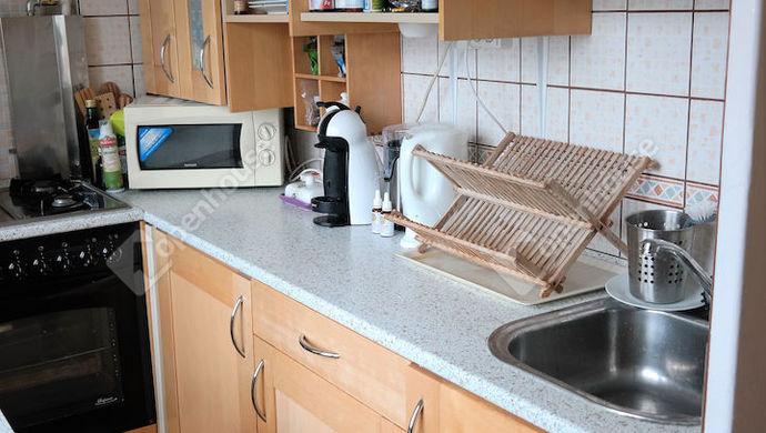 8. kép | Eladó lakás Székesfehérvár. | Eladó Társasházi lakás, Székesfehérvár (#137389)