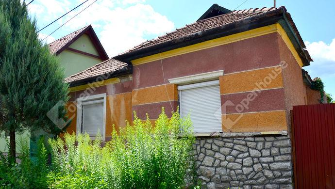 0. kép | Eladó Családi ház, Miskolc (#140284)