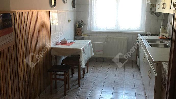 13. kép | Eladó Társasházi lakás, Győr (#142741)