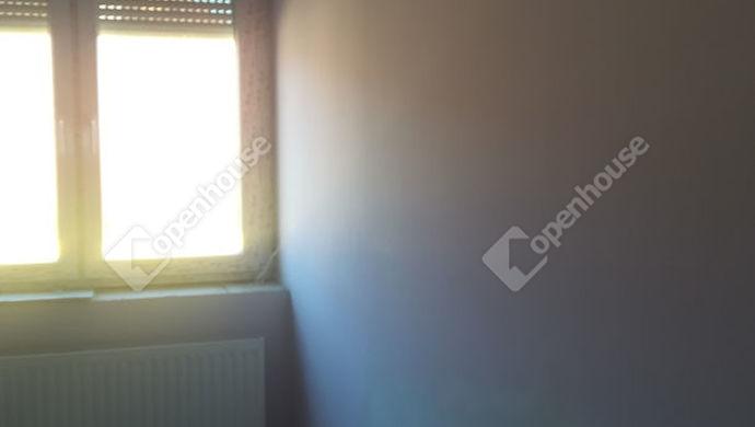 5. kép | nagy lakás | Eladó Családi ház, Győr (#143142)
