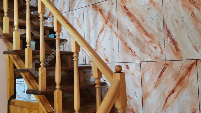 5. kép   Eladó Családi ház, Nagyatád (#148246)