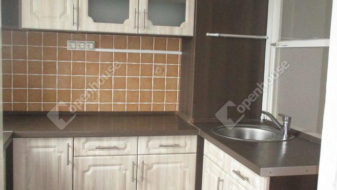 1. kép | Eladó Társasházi lakás, Szolnok (#135360)