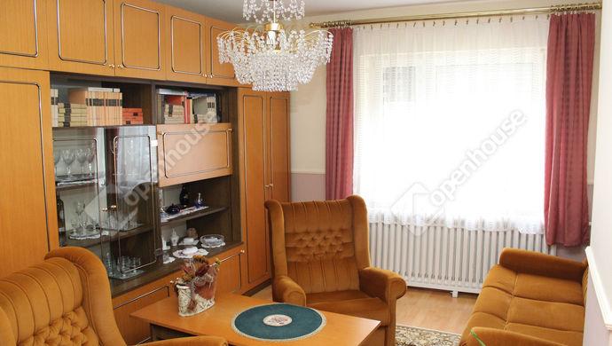 1. kép | Eladó Családi ház, Miskolc (#136669)
