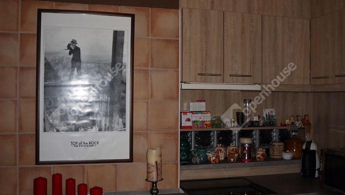 5. kép   Eladó Társasházi lakás, Tata (#137373)