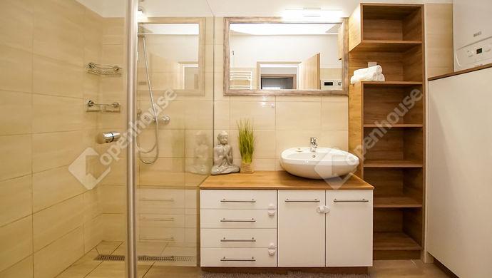 8. kép | Eladó újszerű lakás Székesfehérvár, Maroshegy, Harmatosvölgy | Eladó Társasházi lakás, Székesfehérvár (#143714)