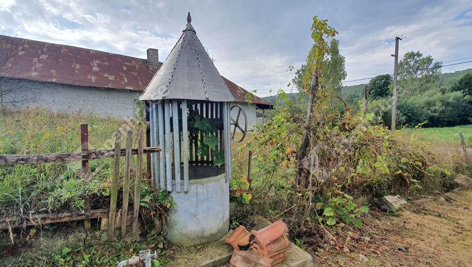10. kép | Eladó Családi ház, Szalaszend (#148365)
