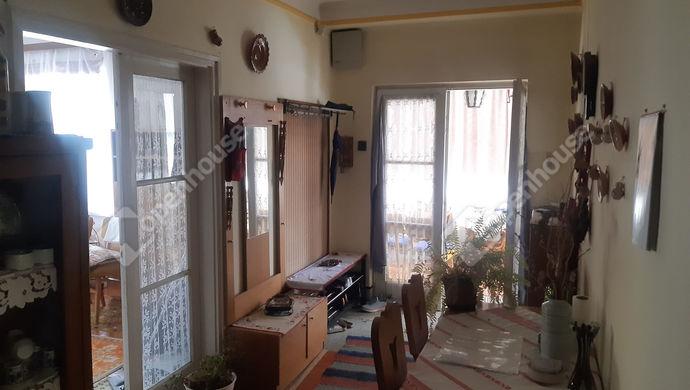 7. kép   Eladó Családi ház, Tolcsva (#150354)