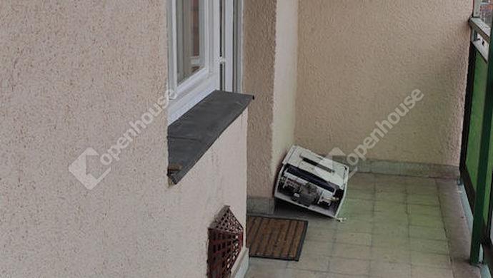 23. kép | Eladó Társasházi lakás, Zalaegerszeg (#150330)