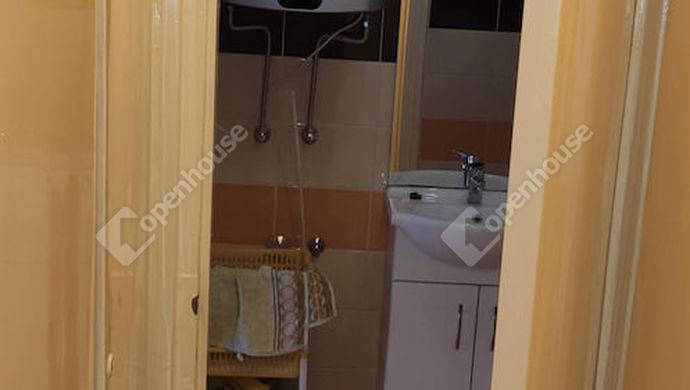 26. kép | Eladó Társasházi lakás, Zalaegerszeg (#150330)