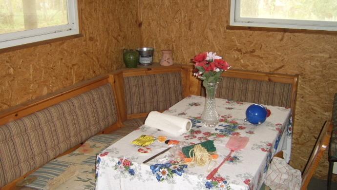 21. kép | Eladó Családi ház, Egyházashetye (#68811)