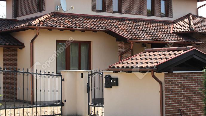 0. kép | Eladó Családi ház, Szombathely (#133123)