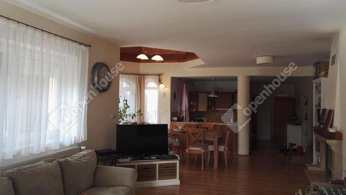 3. kép | Eladó Családi ház, Máriakálnok (#136639)
