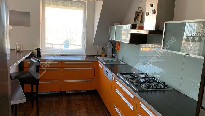 0. kép | Eladó Társasházi lakás, Sopron (#137310)