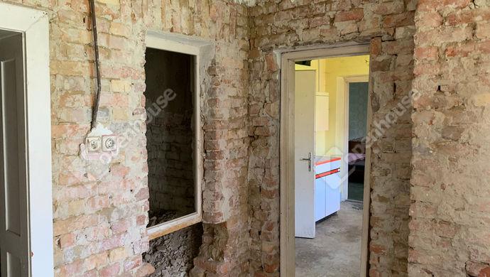 8. kép | Eladó Családi ház, Kapuvár (#133471)