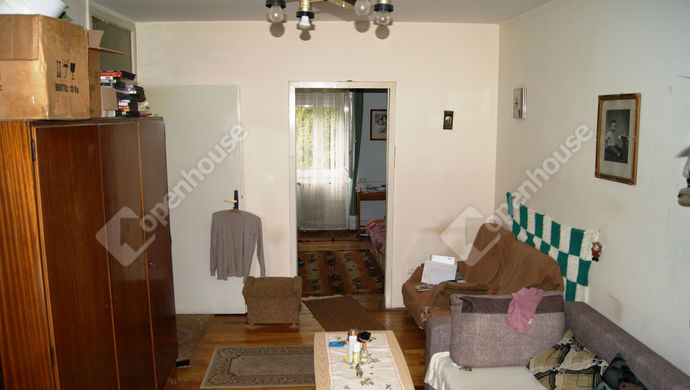 1. kép | Eladó panel lakás Székesfehérváron | Eladó Társasházi lakás, Székesfehérvár (#140638)