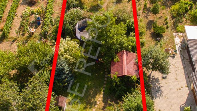 18. kép | Eladó Családi ház, Székesfehérvár (#140893)