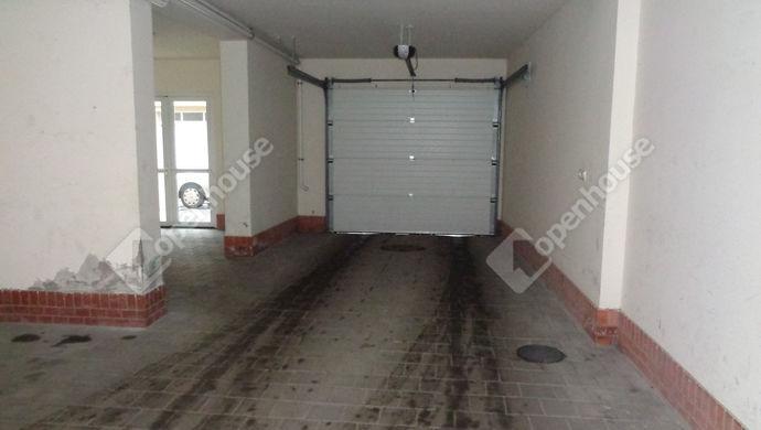 6. kép | Eladó Társasházi lakás, Szolnok (#144816)