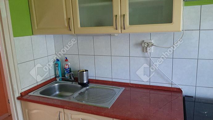 11. kép | konyha | Eladó Társasházi lakás, Békéscsaba (#146317)