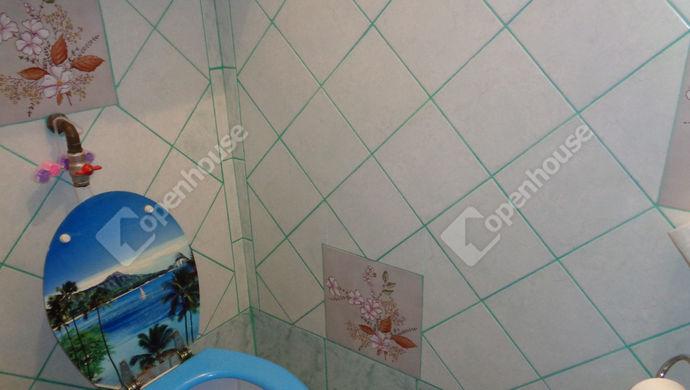 14. kép | wc | Eladó Családi ház, Békéscsaba (#146600)