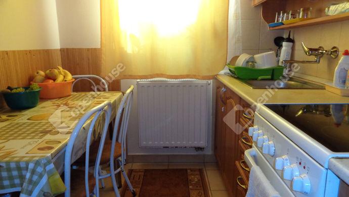 6. kép | konyha | Eladó Társasházi lakás, Békéscsaba (#147905)
