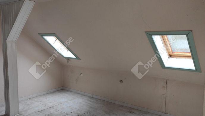 33. kép | Kiadó Családi ház, Kemendollár (#150095)