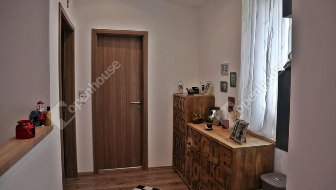 11. kép | Eladó Családi ház, Sopron (#136688)