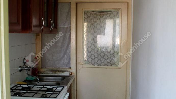 1. kép | Eladó Társasházi lakás, Szombathely (#137366)